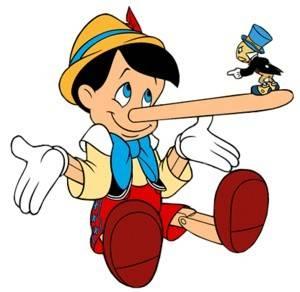 PinocchioLiarLiarPhoto