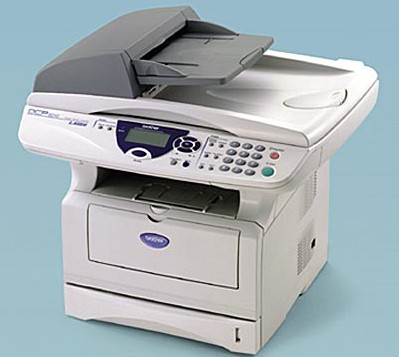 copy machine stores