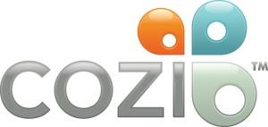 Cozi Calendar Logo